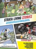 Strata-Living-Stories_COVERS_front_250px