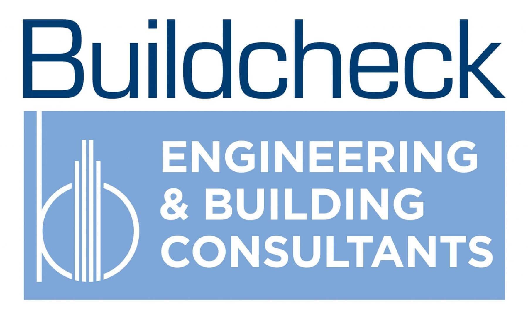 1. Buildcheck logo 2 800×400 (002)