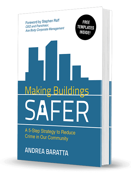 abaratta-buildings-cover-promo-web-3dbook (002)