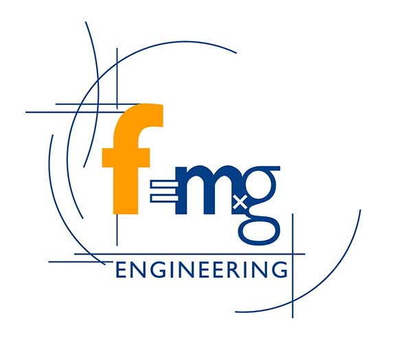 fmg-engineering-logo
