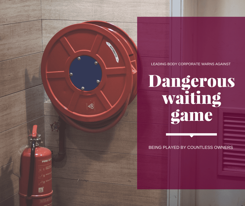 Dangerous-waiting-game copy